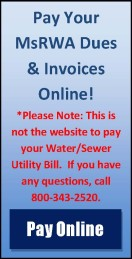 Pay your MsRWA Here!
